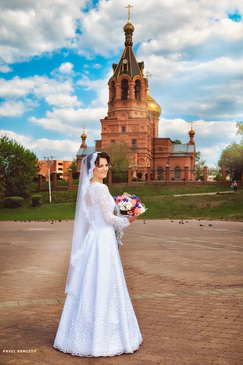 2016-05-11 Александр_&_Дарья - WEB (9).jpg