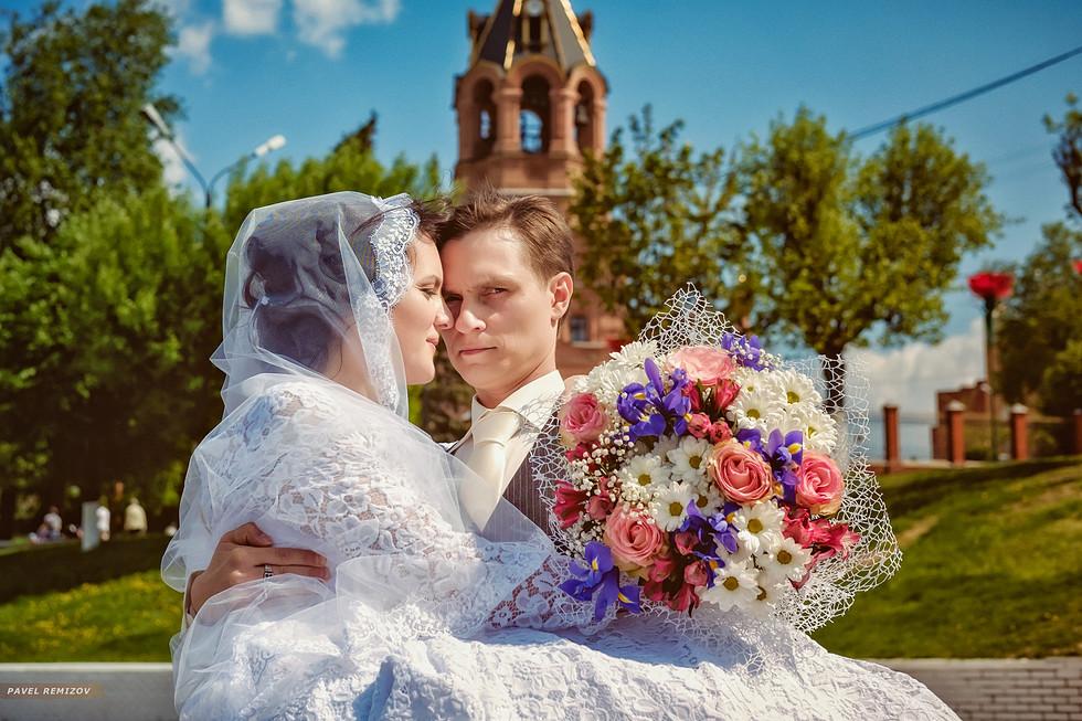 2016-05-11 Александр_&_Дарья - WEB (6).jpg