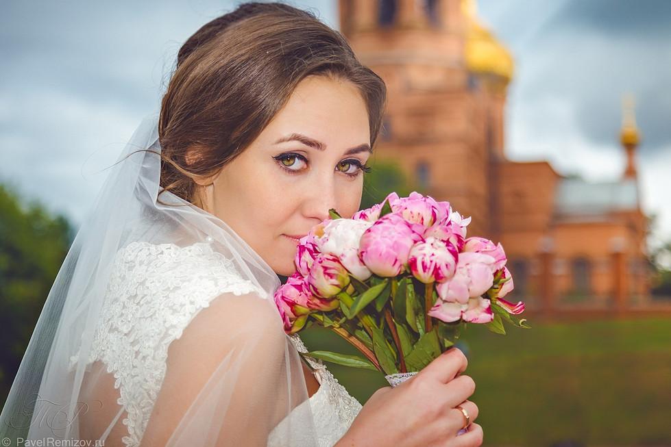 2015-09-12 Марина_&_Евгений (6).jpg