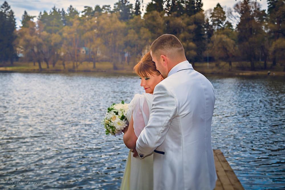 Свадебный фотограф, Павел Ремизов, касивые места, кратово, заказ фотосессии, Жуковский