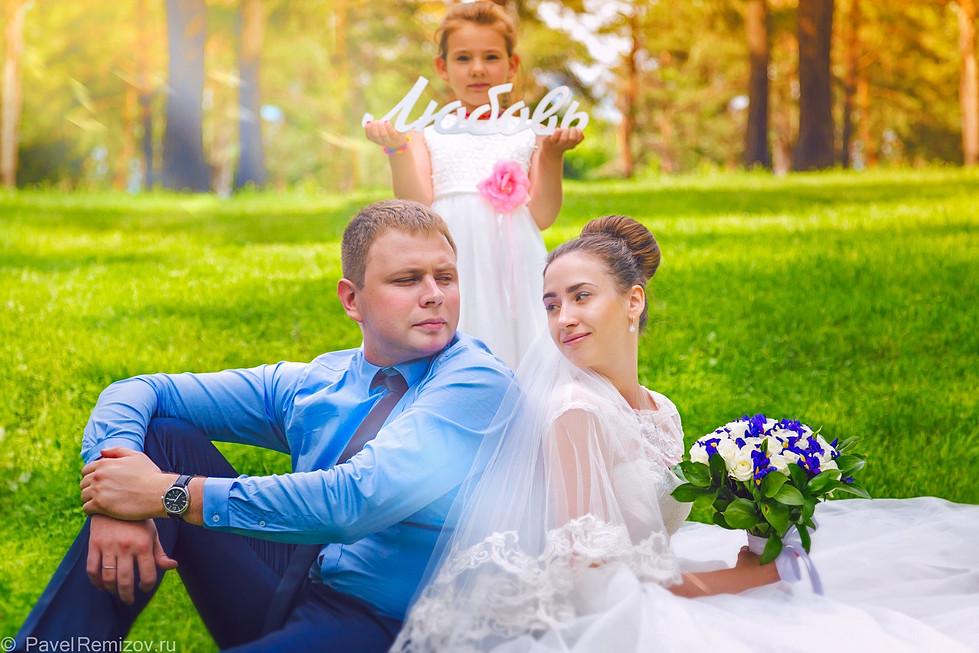 Ира_&_Иван (20).jpg