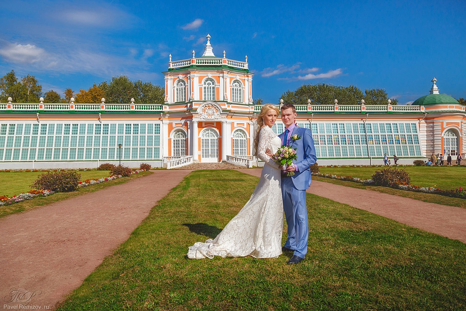 2015-09-19 Настя_&_Юра (7).jpg
