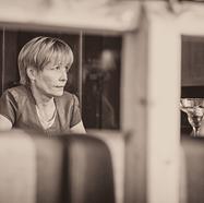 Фотосессии в г. Жуковский, Раменское, Москва. Свадебный фотограф Павел Ремизов