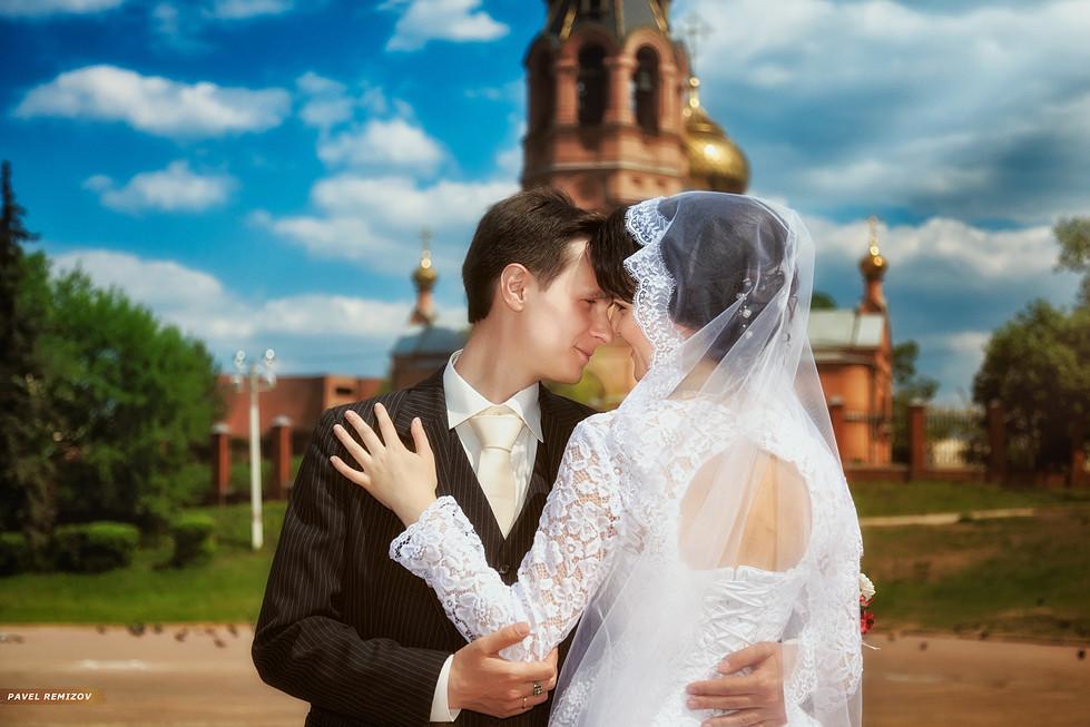 2016-05-11 Александр_&_Дарья - WEB (10).jpg