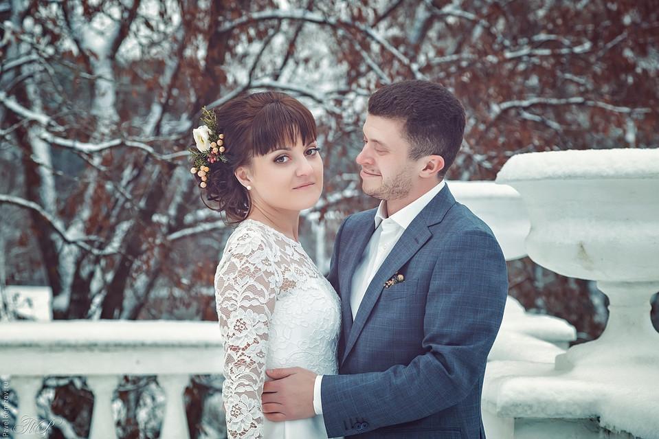 2015-12-18 Тимур_&_Юля (15).jpg