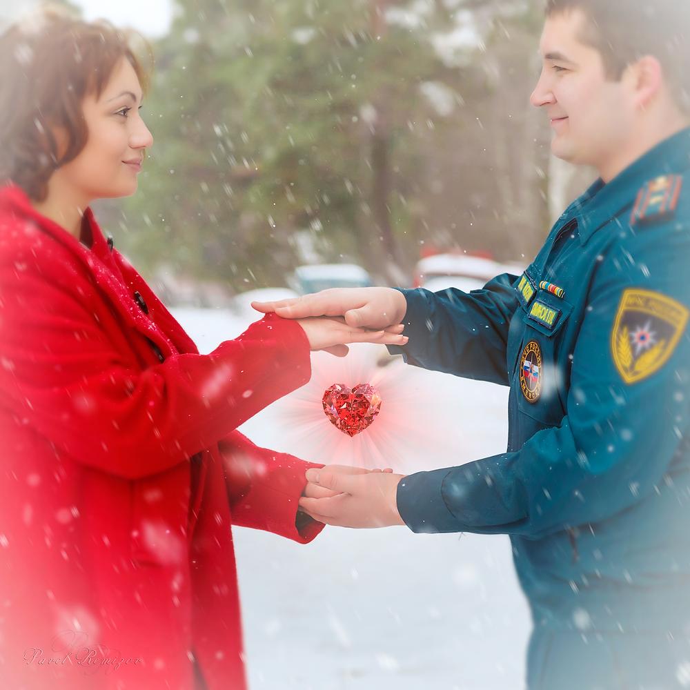 Love Story, служебный роман, семейное фото, свадебный фотограф, Павел Ремизов, Раменское