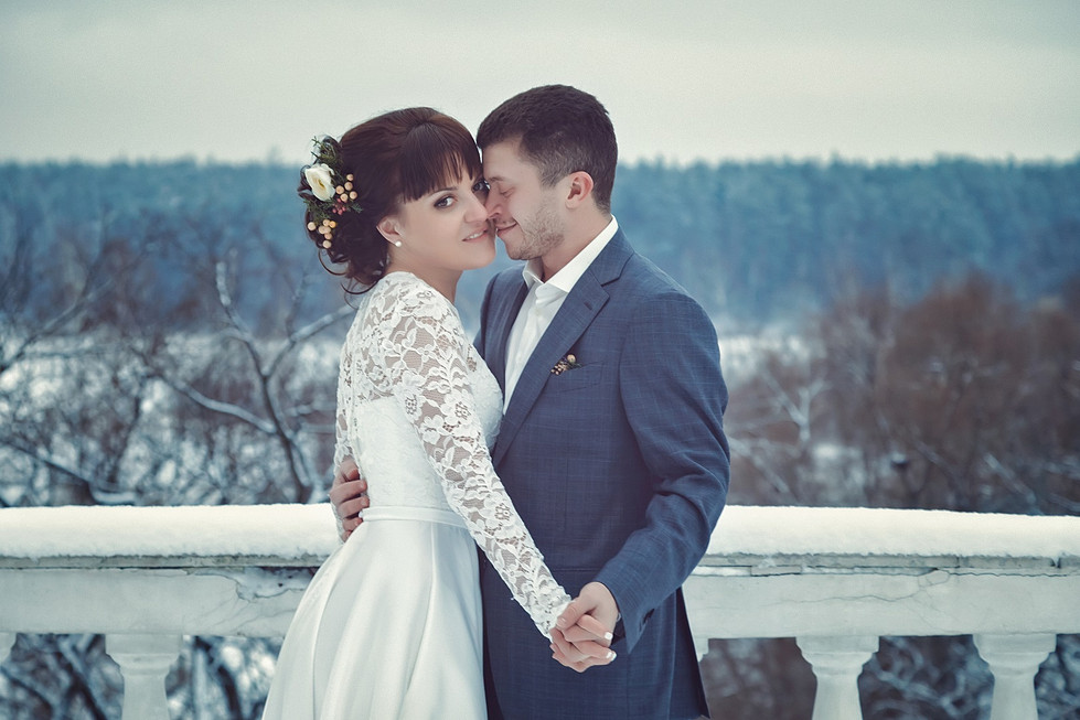 2015-12-18 Тимур_&_Юля (17).jpg
