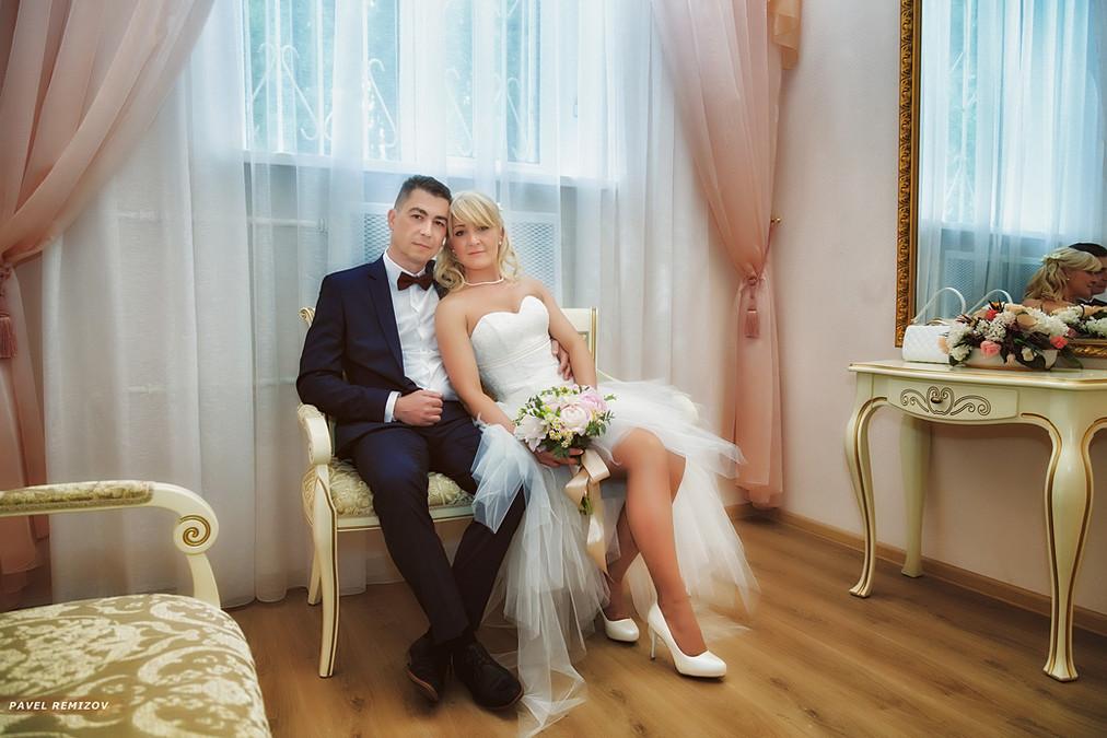 2016-05-21 Роман_&_Алевтина +WEB (10).jpg