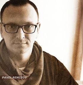 Фотограф Павел Ремизов г. Жуковский, свадебное фото