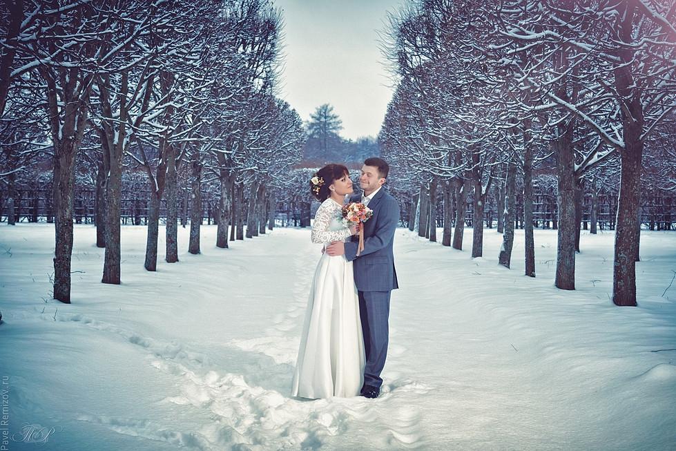 2015-12-18 Тимур_&_Юля (25).jpg