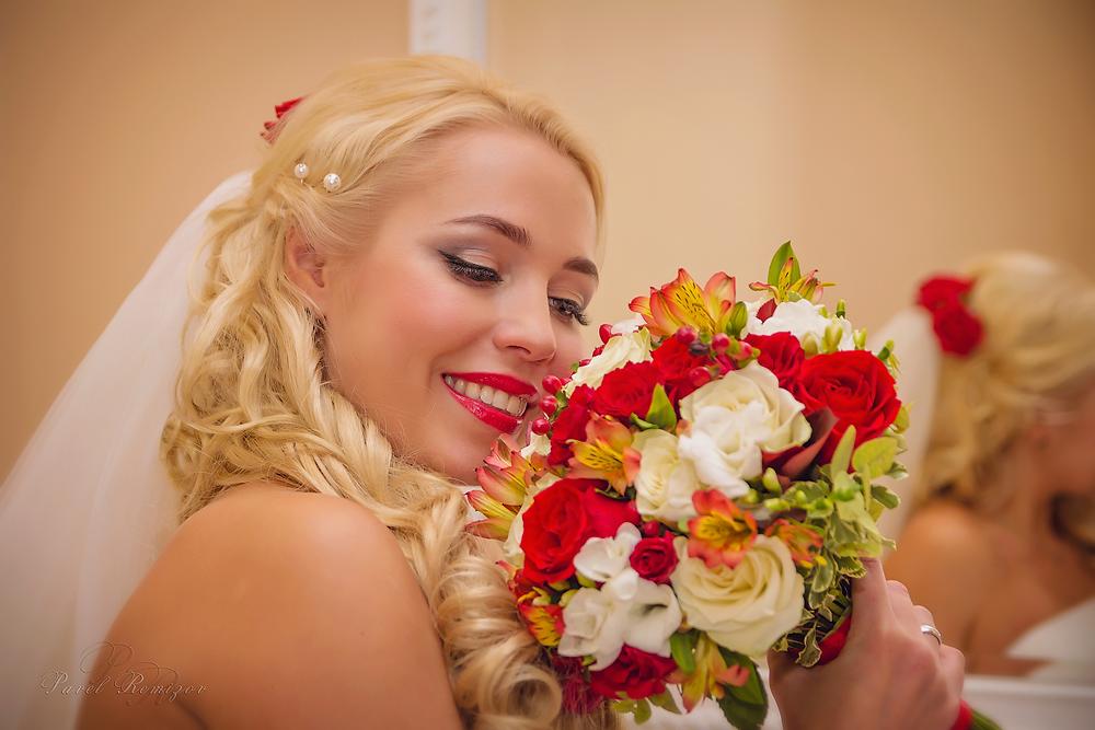Свадебная фотосессия, Жуковский, Воронцовская усадьба, Свадебный фотограф, Павел Ремизов