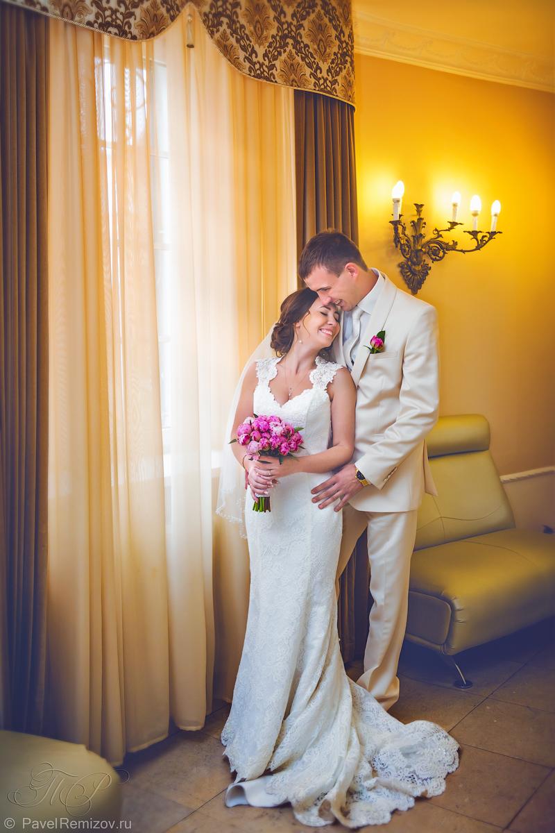 Свадебная фотосессия, ЗАГС, Раменское, Павел Ремизов, свадебный фотограф
