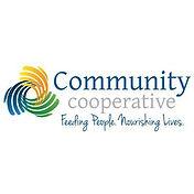 Community Cooperative.jpg