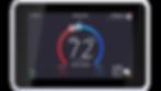 iComfort S30 Wi-Fi Thermostat