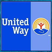 United Way of Lee, Hendry, Glades, Okeec