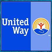 United Way of Lee, Hendry, Glades, Okeec