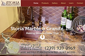 ... Granite Countertops   Fort Myers, FL ...