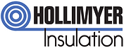 Hollimyer Insulation.png