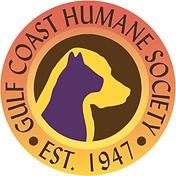 Gulf Coast Humane Society.png