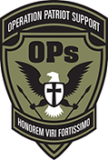 Operation Patriot Support.png