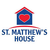 St. Matthew's House.jpg