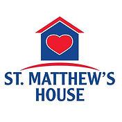 St. Matthew's House.jpg