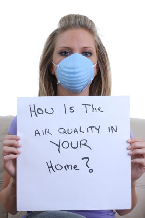 Indoor Air Quality.jpg