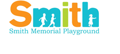 Smith Memorial Playground.png