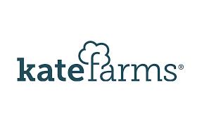 kate farms.png