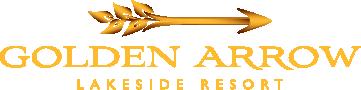 golden-arrow-logo.png