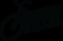 Common Wheel logo.png