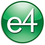 e4 - Logo PNG.png