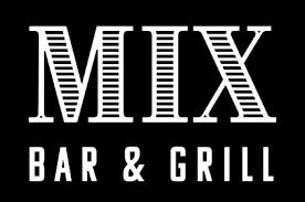 mixbarandgrill.png