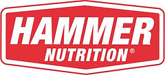 Hammer Nutrition.jpeg