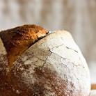לחם בצל.jpg