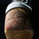 לחם תבנית.jpg