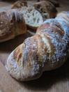 לחם זיתים.JPG