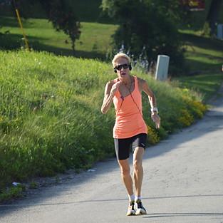 2016 Running with Ryan 5K