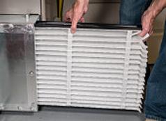 furnace filter.png
