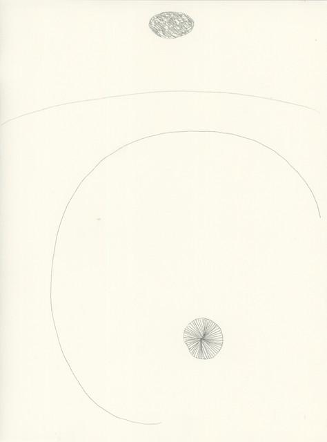 drawing16.jpg