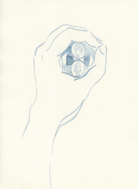 drawing22.jpg