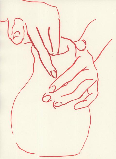 drawing34.jpg