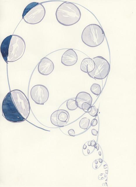 drawng3.jpg