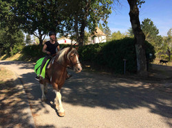 Les_chevaux_du_sourire_randonnée_éques