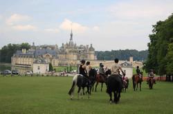 Les_chevaux_du_sourire_randonnée_equest