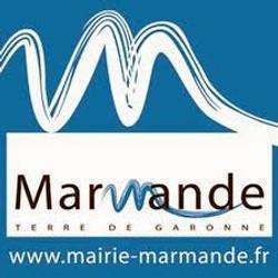 Mairie de Marmande 47.jpg