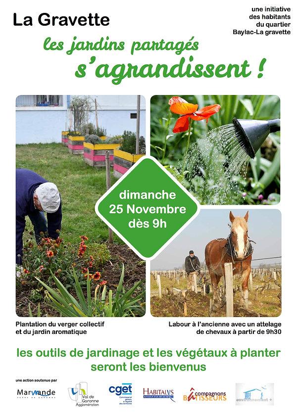 LCDS_Jardins_partagés_Marmande.jpg