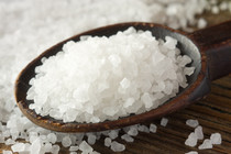 How To Get Clear, Soft and Radiant Skin Using Sea Salt