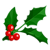 Holly-icon.png
