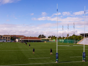 SA's FIRST WORLD CERTIFIED SYNTHETIC RUGBY FIELD AT CURRO CAPE TOWN